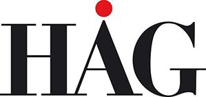 HAG aus Skandinavien - Qualität, Tradition und Moderne