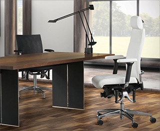 ergonomiewelt hersteller informationen. Black Bedroom Furniture Sets. Home Design Ideas