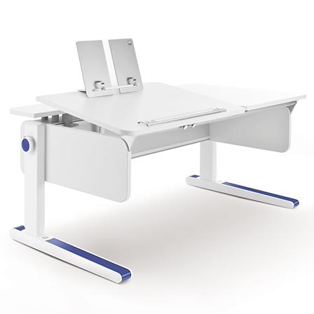 Moll Schreibtisch Ersatzteile 2021