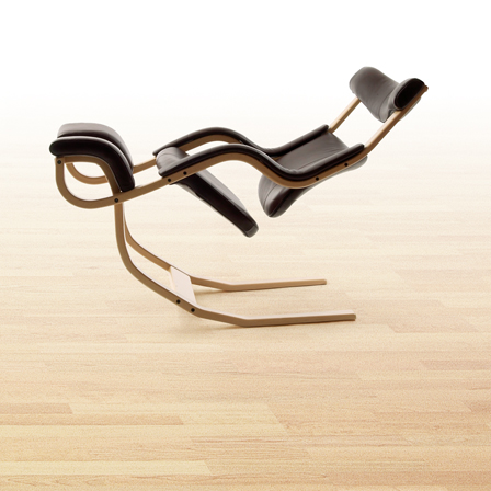 gravity balans. Black Bedroom Furniture Sets. Home Design Ideas