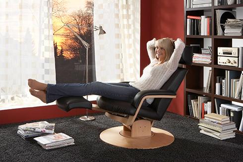 wohnzimmersessel. Black Bedroom Furniture Sets. Home Design Ideas