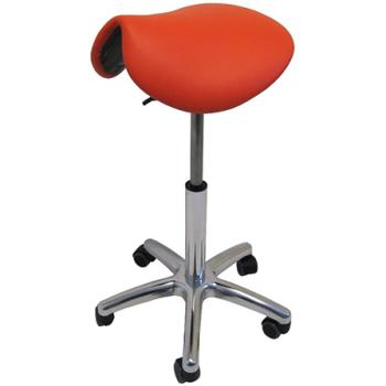 spino move f speziell f r frauen bezug orange. Black Bedroom Furniture Sets. Home Design Ideas